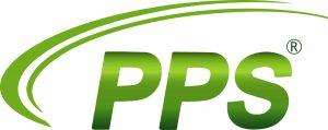 Sản xuất túi nhựa PVC giá rẻ nhất miền Bắc ||BAO BÌ PPS- CÔNG TY TNHH PEFSO
