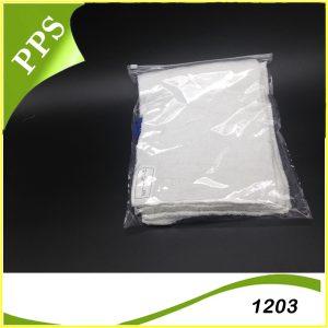 TÚI ZIPPER PVC 1203 (1)