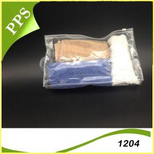 TÚI ZIPPER PVC 1204 (3)