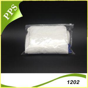 TÚI ZIPPER PVC 1202 (2)
