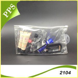 TÚI ZIPPER PVC - 2104 (4)