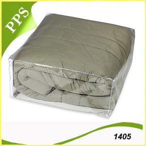 TÚI PVC CHĂN GA HÀN NHIỆT 1405